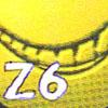 z6 flugzettel 1996 - 1999