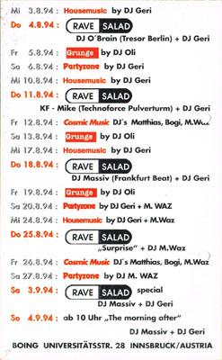 1994-08-01-boing-augustprogramm-2