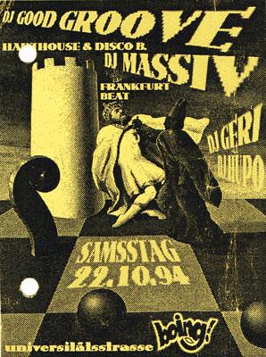 1994-10-22-boing-dj good groove-dj massiv-dj geri-dj hupo