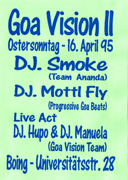 1995-04-16-boing-dj smoke-dj mottl fly-dj hupo-dj manuela