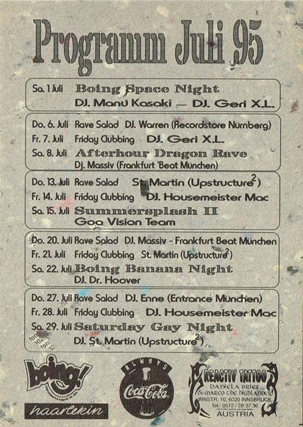 1995-07-01-boing-juliprogramm