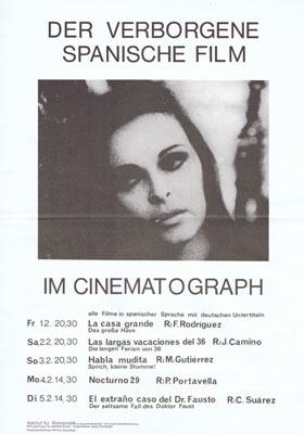 1980-02-01-cinematograph-spanienfilm