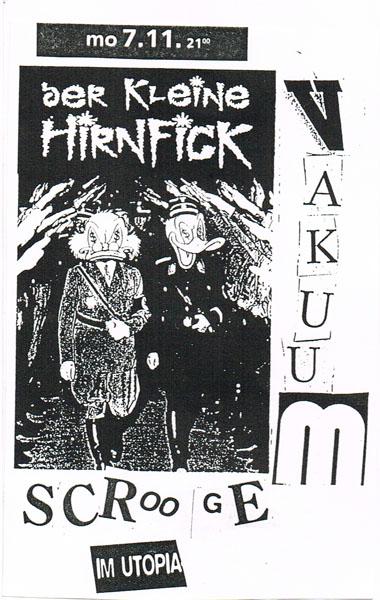 1994-11-07-utopia-vakuum-der kleine hirnfick-scrooge-1