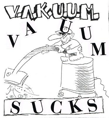 1997-01-01-vakuum aufkleber 2