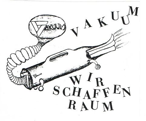 1997-01-01-vakuum aufkleber 5