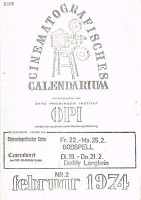 1974-02-01-cinematographisches_calendarium-2