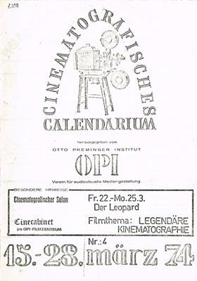 1974-03-15-cinematographisches_calendarium-4