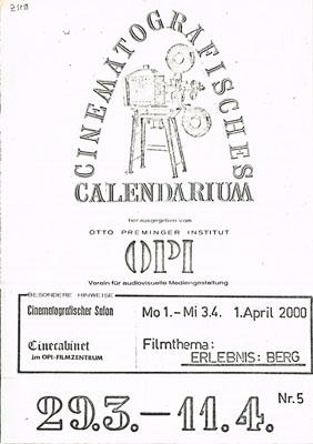 1974-03-29-cinematographisches_calendarium-5