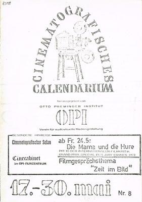 1974-05-17-cinematographisches_calendarium-8