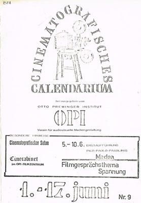 1974-06-01-cinematographisches_calendarium-9