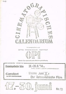 1974-06-17-cinematographisches_calendarium-10