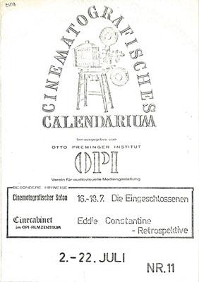 1974-07-02-cinematographisches_calendarium-11