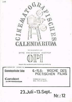 1974-07-23-cinematographisches_calendarium-12