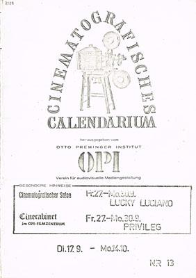 1974-09-17-cinematographisches_calendarium-13