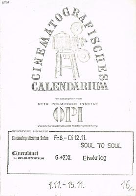1974-11-01-cinematographisches_calendarium-16
