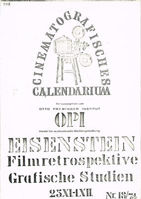 1974-11-25-cinematographisches_calendarium-18