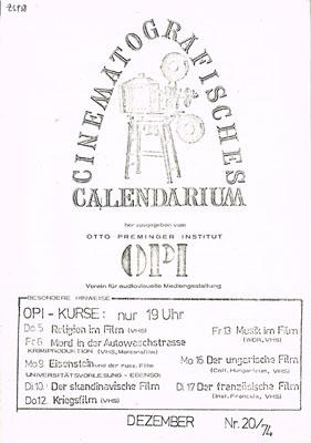 1974-12-01-cinematographisches_calendarium-20