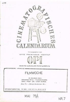 1975-05-01-cinematographisches_calendarium-7