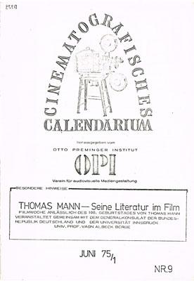 1975-06-01-cinematographisches_calendarium-9