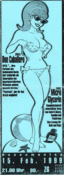 1999-02-15_z6_vakuum_don caballero_micro glycerin