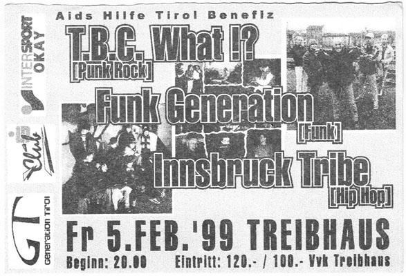 1999-02-05_treibhaus_tbc what_funk generation_innsbruck tribe