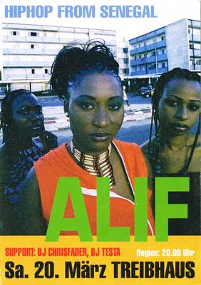 1999-03-20_treibhaus_alif_1