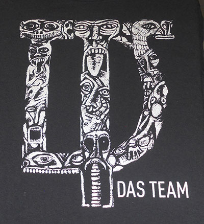 das_team