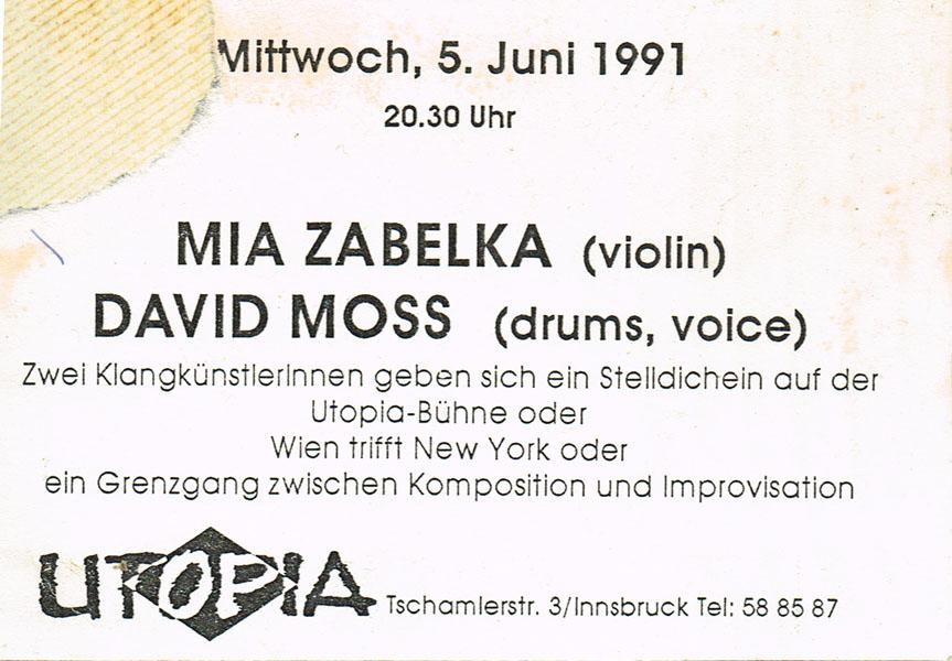1991-06-05_utopia_mia zabelka_david moss