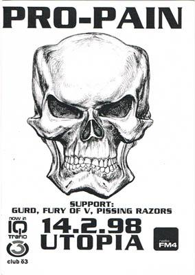 1998-02-14_utopia_pro-pain