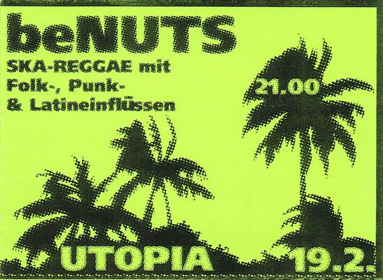 1999-02-19_utopia_beNUTS