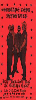 2000-05-24_utopia_gestapo cops