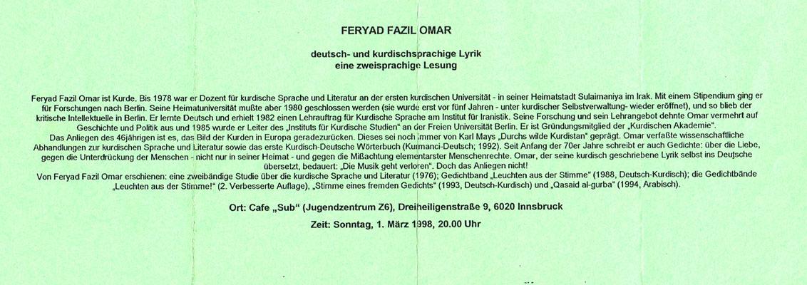 1998-03-01_z6_sub_feryad fazil omar lesung