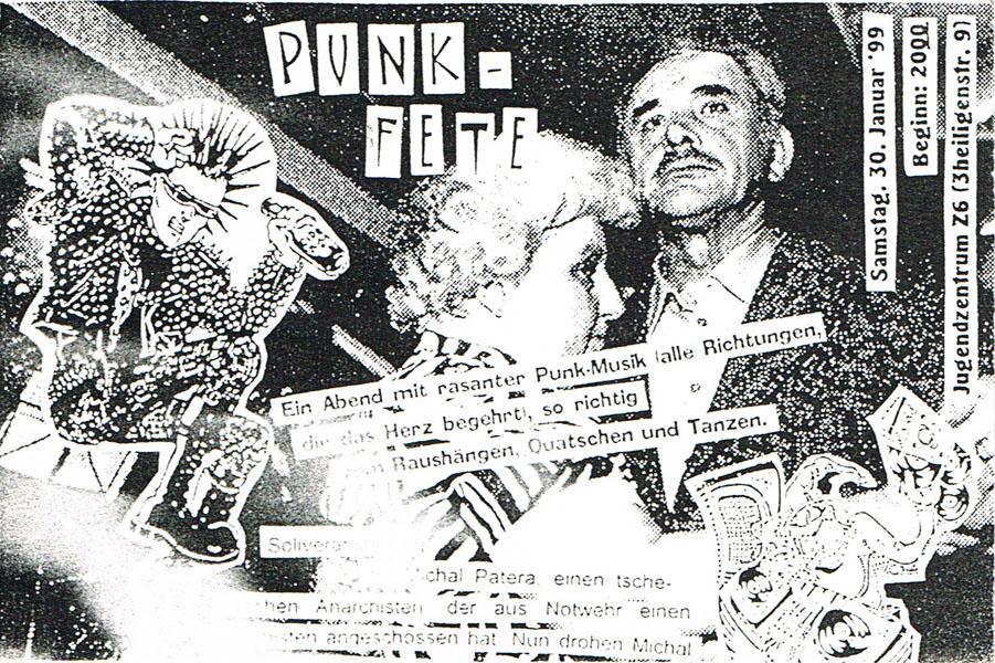1999-01-30_z6_punkfete