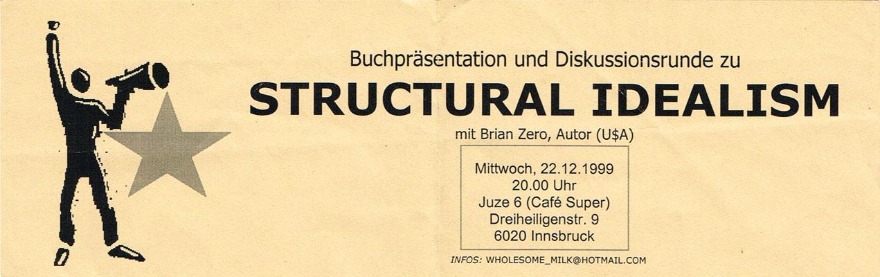 1999-12-22_z6_sub_brian zero buchpraesentation_1
