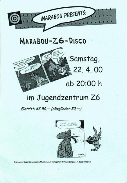 2000-04-22_z6_marabou disco