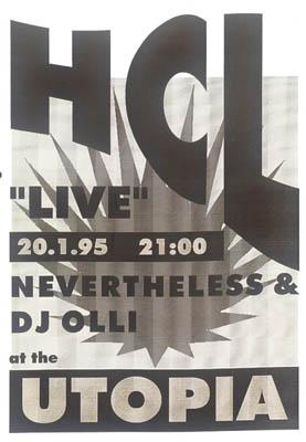 1995-01-20_utopia_hcl