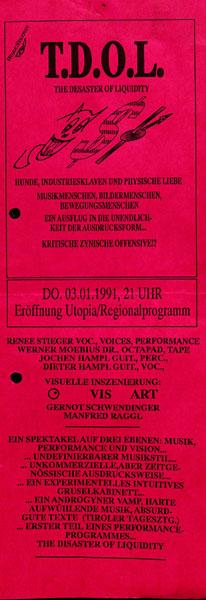 1991-01-03_utopia_tdol