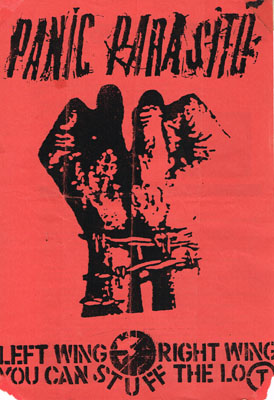 1997-06-21_z6_mrta-solidaritaet_1