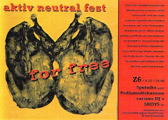 1998-12-04_z6_aktiv neutral fest_1