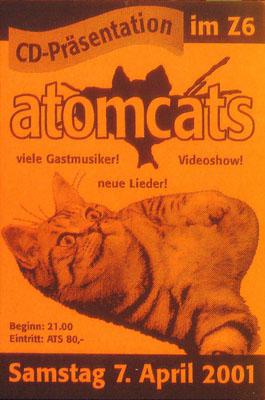 2001-04-07_z6_atomcats