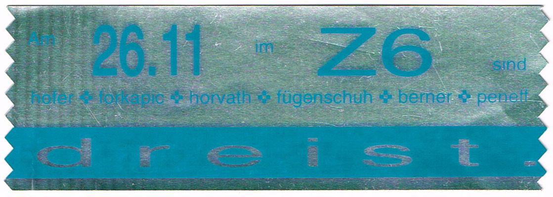 1999-11-26-vakuum-z6-dreist