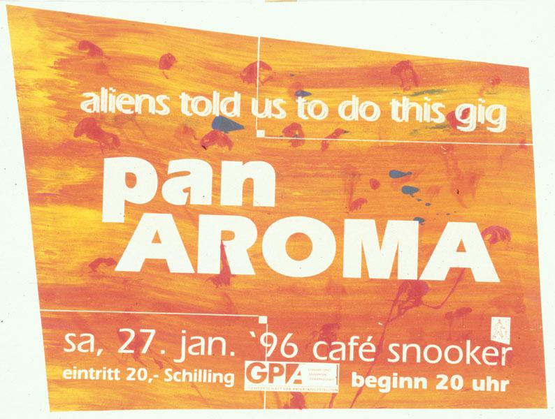 1996-01-27_snooker_panaroma