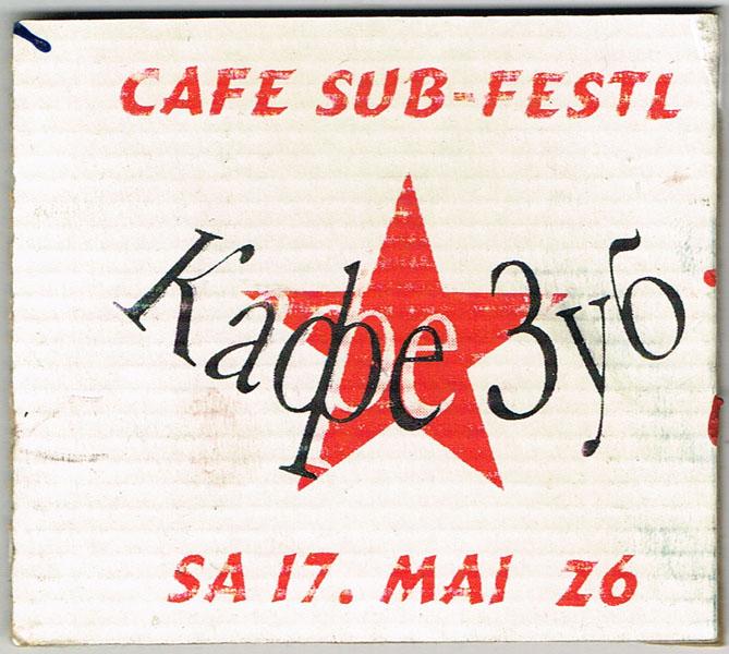 2003-05-17-z6-cafe-sub-festl