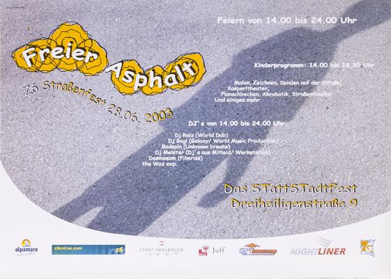 2003-06-28-z6-strassenfest