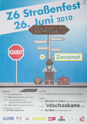 2010-06-26-z6-strassenfest