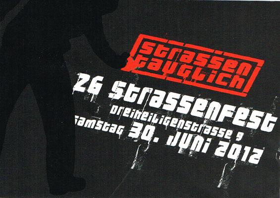 2012-06-09-z6 strassenfest-1