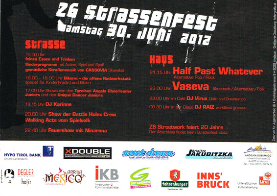 2012-06-09-z6 strassenfest-2
