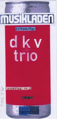 2002-02-19_bierstindl_dkv trio