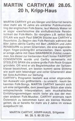 1980-05-28_kennedyhaus_martin carthy