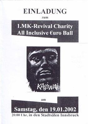 2002-01-19_kennedyhaus_mk revival_1